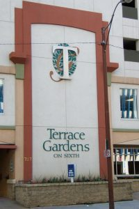 Terrace Gardens 009